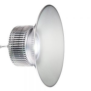 Lumey 120W LED High Bay Light