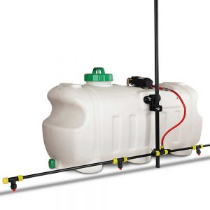 Giantz 100L Weed Sprayer