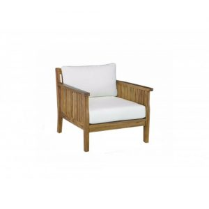 Arizon Sofa Arm Chair