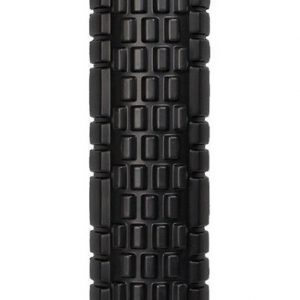 14cm x 60cm Sports Medicine EVA Foam Filled Roller