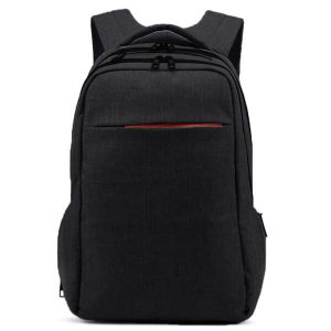 Boutique Waratel Backpack Bag B3130 Blue