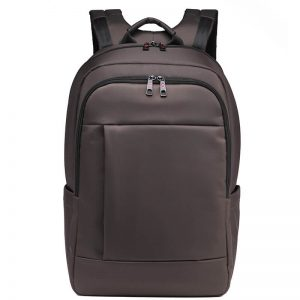 Boutique Waratel Backpack Bag B3142 Coffee
