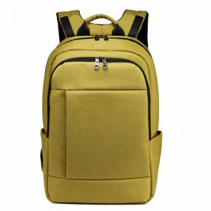 Boutique Waratel Backpack Bag B3142 Green