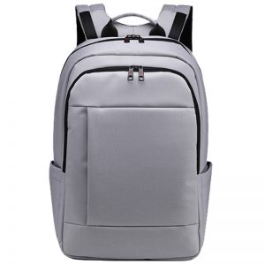 Boutique Waratel Backpack Bag B3142 Stone Grey