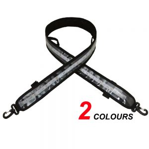 12V 1.2M LED Camping Light Flexible 5050 SMD Strip Caravan Boat Waterproof