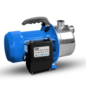 Giantz 2300W High Pressure Water Pump